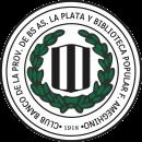 logo-bpb